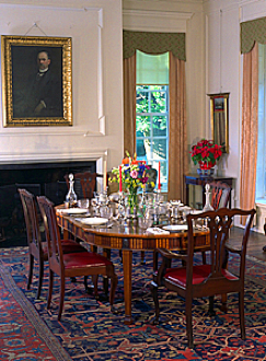 Professional Estate Contents And Antiques Appraisal Services In Metrowest And Greater Boston